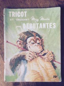tricot-debutantes